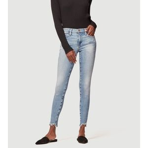 Frame • Le High Skinny Jeans